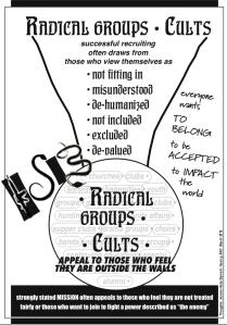 belong radical pic03 2016-03-25 at 6.22.10 AM
