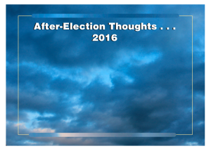 after-election-thoughts-2016-art-pic-2016-12-12-at-12-12-09-pm