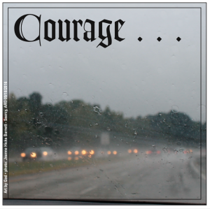 courage-w-pic-pic-2017-01-19-at-7-56-22-am
