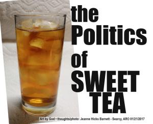politics-of-sweet-tea-art-pic-2017-01-21-at-9-44-42-am